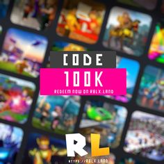 Promo Codes For Free Robux On Rblx Land Rblx Land Get Free Robux Rblxdotland On Pinterest