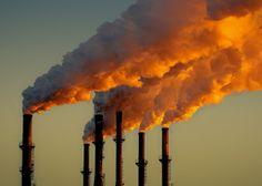 'Luchtvervuiling kost jaarlijks 1500 miljard' - Joop.nl  Apart dat luchtvervuiling in kosten wordt uitgedrukt ipv in mensenlevens, maar interessant stuk.