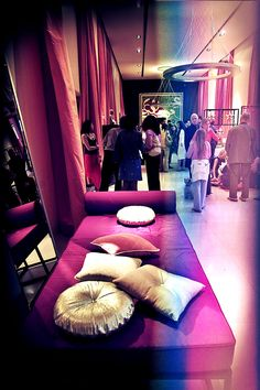 Enterprise #Hotel - #Happy #Hour...your urban fun destination!