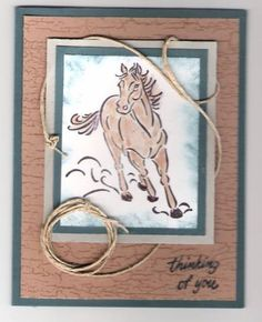 robbd06_by_Jody_Connell by Jody Connell - Cards and Paper Crafts at Splitcoaststampers