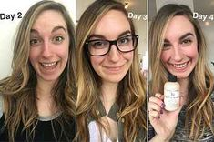8 Damn Good Beauty Products You'll Wish You Knew About Sooner