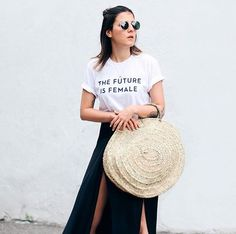 5 camisas que fazem sucesso no Pinterest