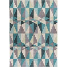 COS-9169 - Surya   Rugs, Pillows, Wall Decor, Lighting, Accent Furniture, Throws, Bedding