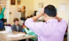 Is it time to introduce a national syllabus for teacher training? | Education | The Guardian