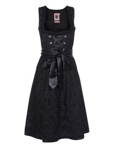 GERMAN PRINCESS FLORAL SOPHISTICATION BLACK  http://www.jades24.com/de/produkt/women/clothing_woman/dresses/german-princess-d-dirndl-_blk/index.html