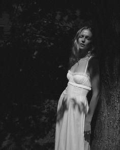 Marie Von Behrens, Black N White, Head To Toe, Fashion Photo, Dress To Impress, Personal Style, Stylists, Photo And Video, Instagram