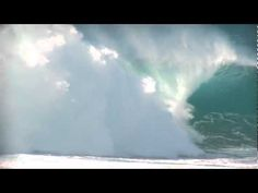 Find your Surfing, 12 Miles North - Kai Barger