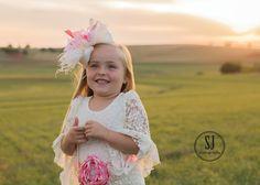 Oklahoma family photographer.