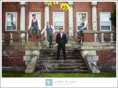 Yifan & Thomas's Wedding at the Bourne Mansion » Janelle Brooke Photography