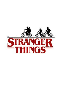 Things papeis de parede Here is what I just added in my shop stranger things SVG, st . - Here is what I just added in my shop stranger things SVG, st .