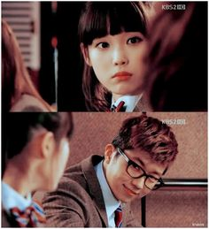 dream high kdrama