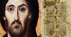 A Biblia és az egyház legféltettebb titka, amit a Vatikáni Levéltár archívumából is eltávolítottak, majd megsemmisítettek.