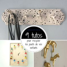 tutos-ecolo-recup-upcycling-old-toys