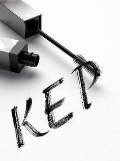 A personalised pin for KEP. Written in New Burberry Cat Lashes Mascara, the new eye-opening volume mascara that creates a cat-eye effect. Sign up now to get your own personalised Pinterest board with beauty tips, tricks and inspiration.