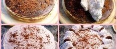 Csokis keksz torta recept - Tortareceptek.hu Tiramisu, Ethnic Recipes, Food, Candy, Essen, Meals, Tiramisu Cake, Yemek, Eten