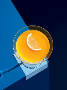 Abstract Photography by: Carl Kleiner Still Life Photography, Food Photography, Photography Tricks, Product Photography, White Photography, Cocktail Photography, Fotos Do Instagram, Abstract Photography, Contrast Photography