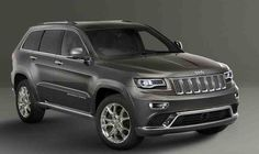 2018 Jeep Wagoneer is the product of a new generation of engines and styling that would be redesigned .This is done to a large increase high quality performance and appearance of a new car series that brought the popularity of the company. The new generation of the best that has made people want...