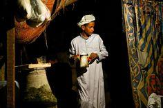 Sinai Photograph by Ludmila Yilmaz