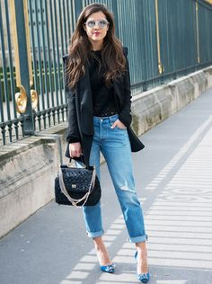 Image result for manolo blahnik hangisi outfit