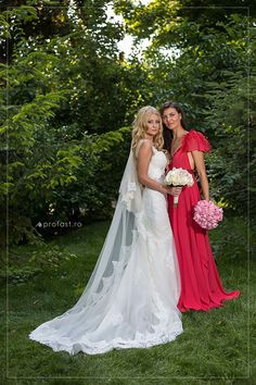 140719-15-fotografii-nasa-si-fina Nasa, Lace Wedding, Wedding Dresses, Photo And Video, Fashion, Bride Dresses, Moda, Bridal Gowns, Fashion Styles