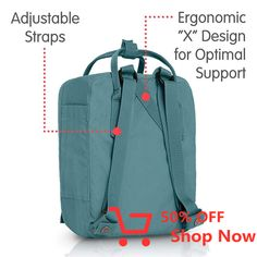Outer Polypropylene Backpack Model:Kids Gender:Kids Concept:Outdoor cm cm cm Weight g L Non Textile Parts of Animal Origin:No Activity:Everyday Outdoor Laptop pocket:No Crafts For Kids, Projects To Try, Boards, Birthday, Christmas, Baby, Tattoo, Aruba Hotels, Stuff To Buy