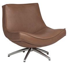 fauteuil-uwa-2