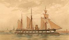 Komentosillalla : Georg Grundström Sailing Ships, Boat, History, Navy, Reading, Hale Navy, Dinghy, Historia, Boats