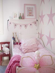 kids room <3..