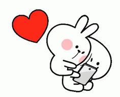 The perfect Clingy Hug InLove Animated GIF for your conversation. Discover and Share the best GIFs on Tenor. Hug Love Gif, Hug Gif, Cute Cartoon Images, Cute Cartoon Wallpapers, Hug Cartoon, Gifs Lindos, Cute Bear Drawings, Cute Hug, Cute Kawaii Animals