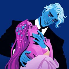 with and Hades from 's Lore Olympus 🌸 definitely recommend reading this comic, I've been really enjoying it 🌸 Faire Un Collage Photo, Fanart, Hades Aesthetic, Character Art, Character Design, Greek Mythology Art, Roman Mythology, Online Comics, Hades And Persephone