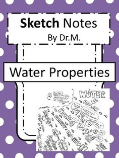 an introduction to community health student notetaking guide