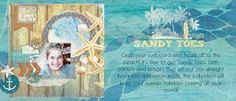 Image result for scrapbook layouts from Kaisercraft
