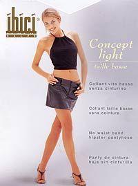 Ibici Concept_light   #Ibici