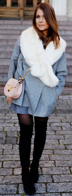touch of blush pink | Mariannan #touch