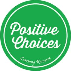 Positive Choices - drug ed resource focused on illicit drugs developed by Uni of NSW #pdhpe