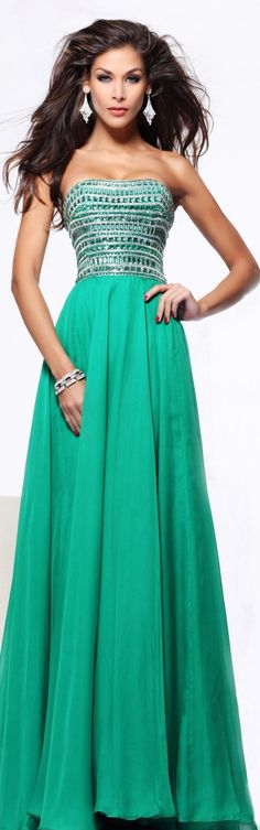 #Mint #Dress For me in burgundy gray black long sleeves loose skirt flowing
