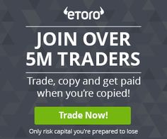 Forex Trade : Top Bokers Forex Trading - Best Forex Trading Platfomrs: Trading methods that can easily kill your account