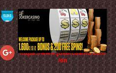 https://flic.kr/p/214masg | Casino Mobiel, Joker Casino, Gratis Casino Bonus |  Follow us : www.jokercasino.com/en  Follow us : casinomobiel.wordpress.com  Follow us : followus.com/beste-online-casino
