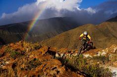 #mountainbike