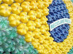 projeto reciclarte - Pesquisa Google