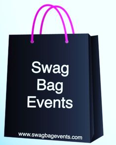 If you love to shop $$ share, this!! #ILoveToShop #ILoveShopping #Coupons #Discounts #DiscountShopping #OnlineShopping #ShoppingOnline #Shopping #Retweet #HalfOff #Online #Deals #BigDeals #BigSavings #ILove #Love #Shop #SwagBagEvents Love To Shop, Love You, My Love, Discount Shopping, Coupons, Swag, Online Deals, Events, Te Amo