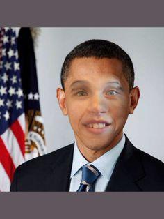 President Face Swap Face Swaps, Presidents