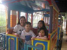 Aeon at Pasig Rain Forest Activities For Kids, Rain, Travel, Rain Fall, Viajes, Children Activities, Destinations, Kid Activities, Traveling