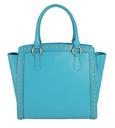 Gallipoli handbag by Tosca Blu TS1429B43