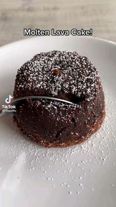 Fun Baking Recipes, Sweet Recipes, Dessert Recipes, Cooking Recipes, Delicious Deserts, Yummy Food, Easy Snacks, Food Cravings, Food Dishes
