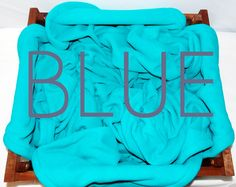 Blanket Dog Bed Review & Giveaway // Ammo the Dachshund