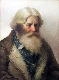 Resultado de imagen de nikolay p. bogdanov-belsky