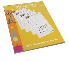 Math Downloads