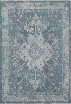 Brooklyn BK100A Rug