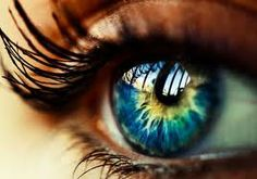 colorful eyes - Google Search ~ wowpics.in